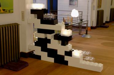 scrabble lego et t tris mademoiselle d co blog d co. Black Bedroom Furniture Sets. Home Design Ideas