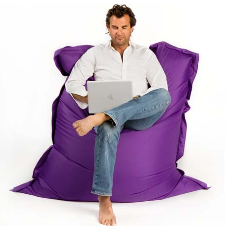 bean bag Archives - Mademoiselle Déco - Blog Déco