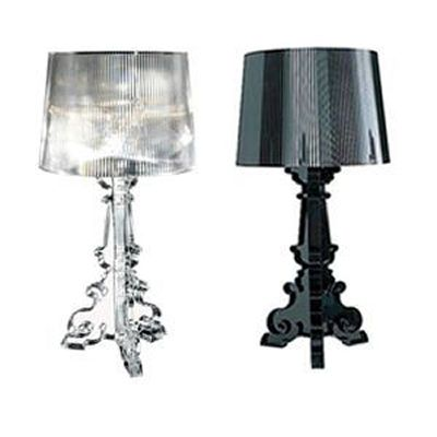 tendance lampe translucide mademoiselle d co blog d co. Black Bedroom Furniture Sets. Home Design Ideas