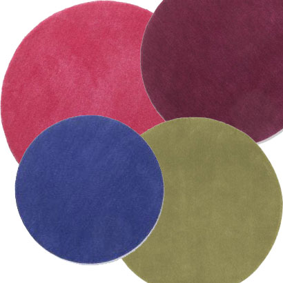 tapis rond ikea tapis rond rouge ikea tapis rond rouge ikea 7100 tapis ikea id es tapis rond. Black Bedroom Furniture Sets. Home Design Ideas