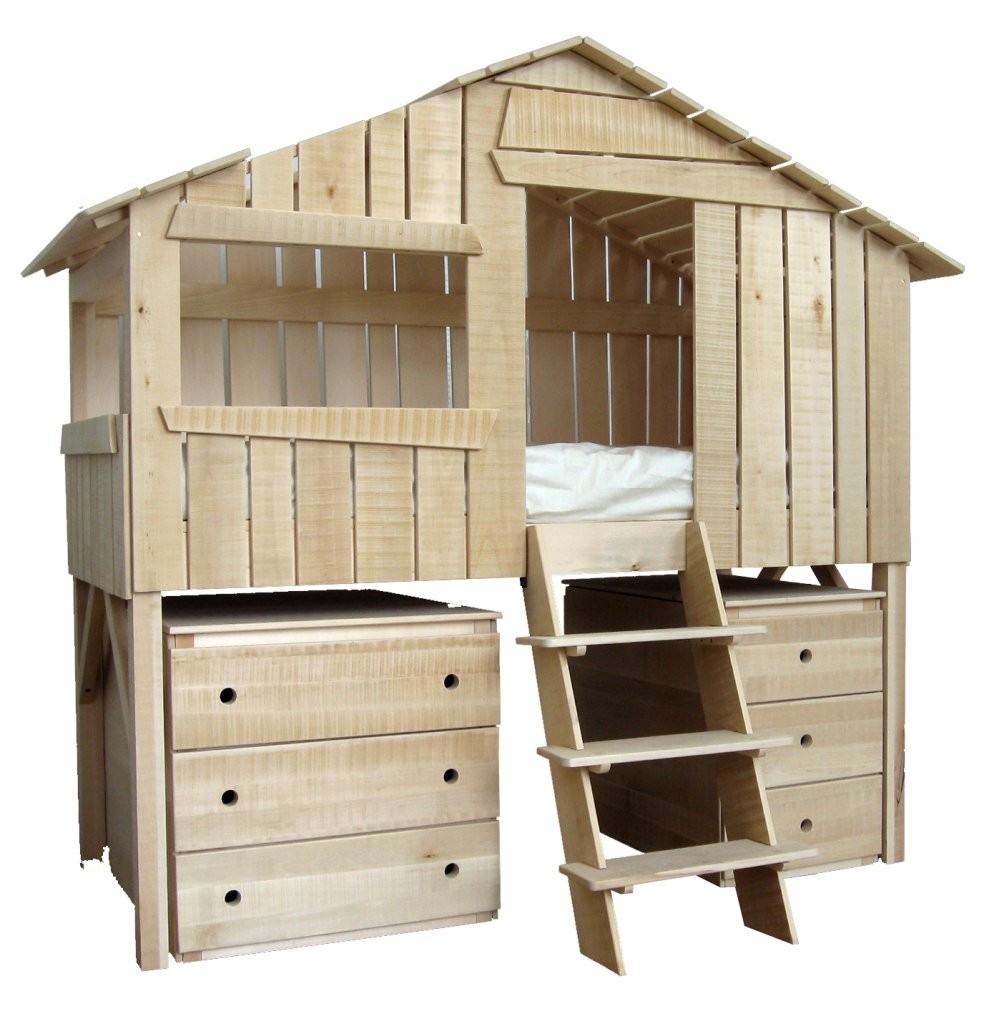 lit cabane l 39 aventure continue mademoiselle d co blog d co. Black Bedroom Furniture Sets. Home Design Ideas