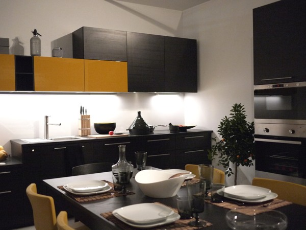 cuisines ikea la nouvelle metod mademoiselle d co blog d co. Black Bedroom Furniture Sets. Home Design Ideas