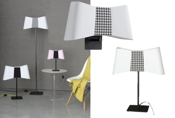 luminaire archives mademoiselle d co blog d co. Black Bedroom Furniture Sets. Home Design Ideas
