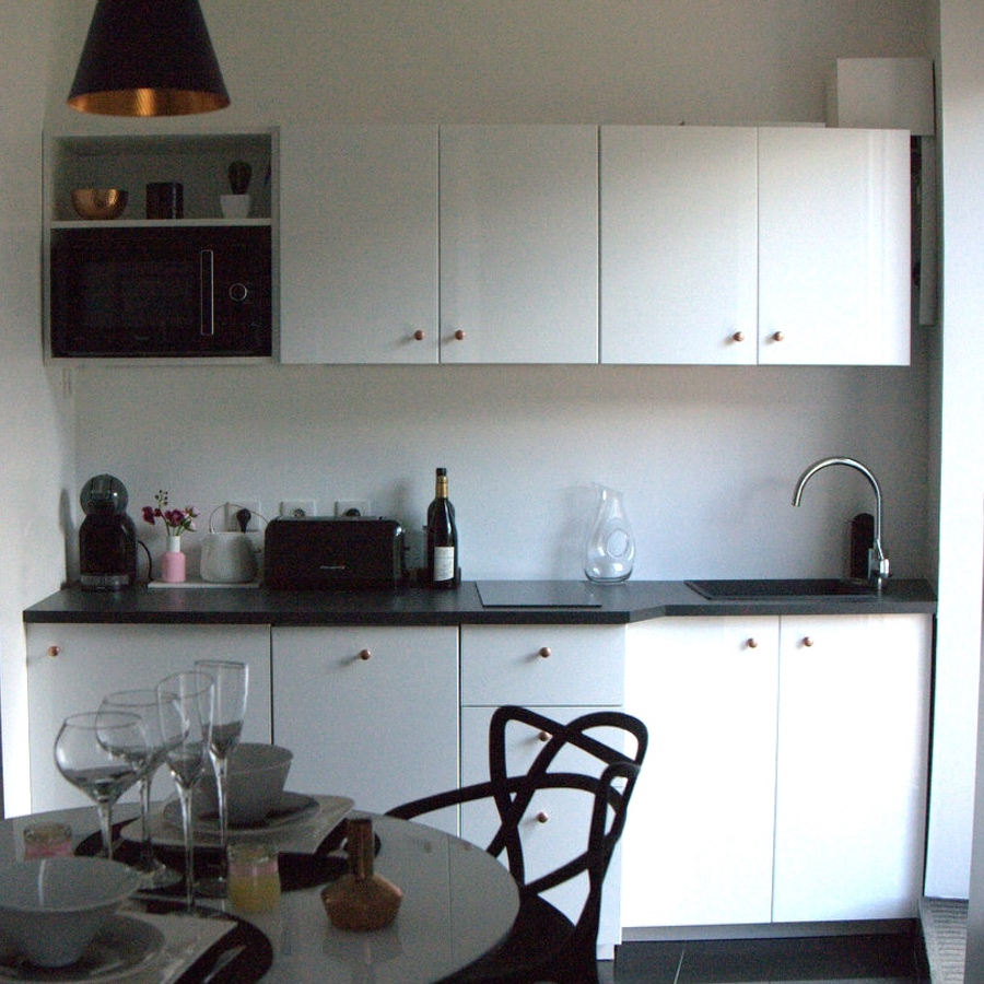 conception-amenagement-decoration-cuisine-nantes©MademoiselleDeco