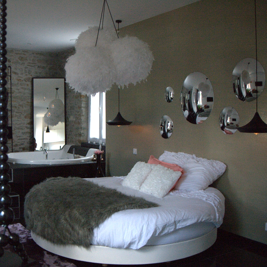 d coration murale archives mademoiselle d co blog d co. Black Bedroom Furniture Sets. Home Design Ideas