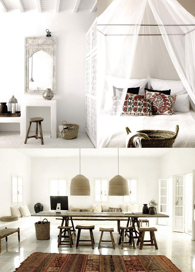 tendance d co archives mademoiselle d co blog d co. Black Bedroom Furniture Sets. Home Design Ideas