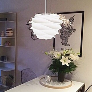 vita-unfold-at-home_tine-bagge-hansen